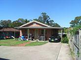 22A Warwick Street, North Ryde NSW