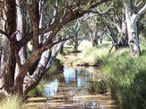 5073 Newell Highway, Balladoran NSW