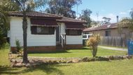 29 Hughes Avenue, Kanwal NSW