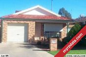 1/1 Boree Street, Leeton NSW