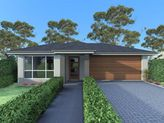 19 Gumnut Cl., Kellyville NSW
