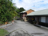 4 Aroona Crescent, Bilambil NSW