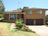 30 Reid Street, Parkes NSW