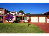 13 Cigolini Place, Kellyville NSW