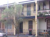 144 Lawson Street, Redfern NSW