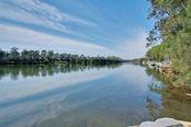 36 Kalang Road, Dora Creek NSW