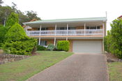 24 Canomii Cl, Nelson Bay NSW 2315