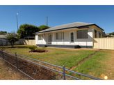 51 Hunter St, Gunnedah NSW 2380