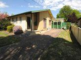21 Rabaul Street, Lithgow NSW