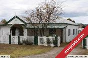 133 Macquarie Street, Glen Innes NSW