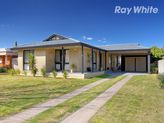 810 St James Crescent, Albury NSW