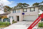 30A Saunders Bay Rd, Caringbah South NSW 2229