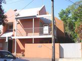 28 Gerard Street, Alexandria NSW
