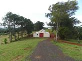 39 May Street, Dunoon NSW