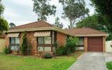 79 Guardian Crescent, Bligh Park NSW
