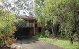 17 Macwood Road, Smiths Lake NSW