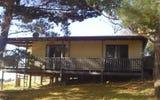 829 Urila Road, Burra NSW