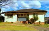 4 Wych Avenue, Lurnea NSW