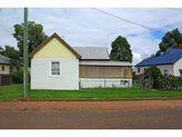 61 Waverley Street, Scone NSW