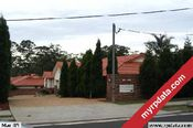5/209 Old Windsor Road, Old Toongabbie NSW