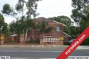 4/149 North Rocks Road, North Rocks NSW