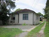 4 Crammond Boulevard, Caringbah NSW