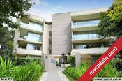 4/9-15 Newhaven Pl, St Ives NSW 2075