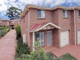 2/1-3 Shedworth Street, Marayong NSW