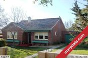 117 Gardiner Rd, Orange NSW 2800