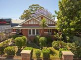 28 Belmore Road, Lorn NSW 2320