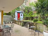 3/93-95 Coogee Bay Road, Coogee NSW