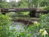 928 Nerrigundah Mountain Road, Nerrigundah NSW