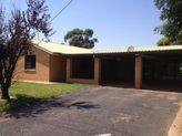 117 Commodore Crescent, Narromine NSW