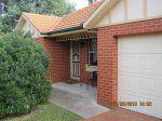 17/11 Crampton Street, Wagga Wagga NSW