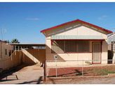 527 Chapple Street, Broken Hill NSW