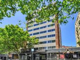 CS/28 Macleay Street, Potts Point NSW