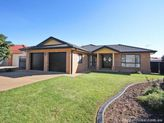 3 Woomera Place, Glenfield Park NSW 2650