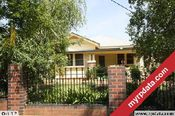 14 Richard Street, Turvey Park NSW