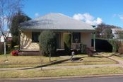 192 Woodward St, Orange NSW 2800