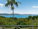 140 Lighthouse Road, Byron Bay NSW