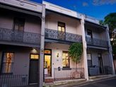 13 Wells St, Balmain NSW 2041
