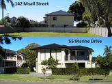142 Myall Street, Tea Gardens NSW