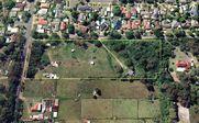 83 Booralie Road, Terrey Hills NSW