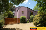 62 Investigator Street, Red Hill ACT