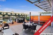 113/19 Hickson Road, Dawes Point NSW