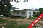 642 McHughs Creek Road, South Arm NSW