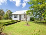 615 Slopes Road, The Slopes NSW