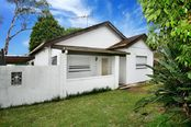 112A Augusta Street, Punchbowl NSW