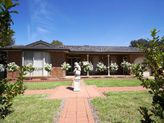 128 East Street, Cartwrights Hill NSW