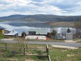24 Girvin Place, East Jindabyne NSW